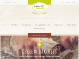 Crelem bakeries