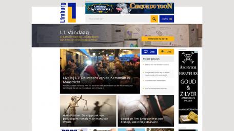 liefde voor limburg nl