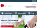 Care-Support