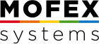 Mofex Systems