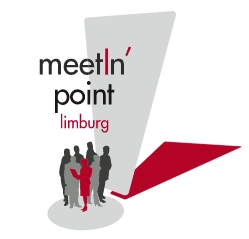 MeetIn'point Limburg