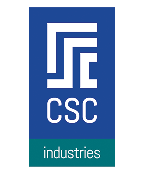 CSC Industries